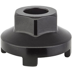 Black Ops EasyOff 4-Key Freewheel Remover