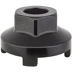 Black Ops EasyOff 4-Key Freewheel Remover