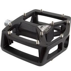 Black Ops MX-Pro Pedals