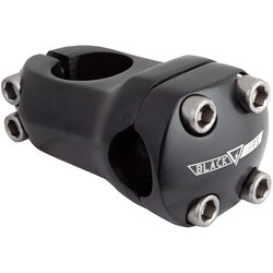 Black Ops Piston Stem