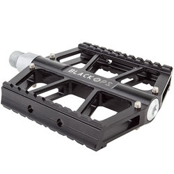 Black Ops X-Bar CNC Pedals