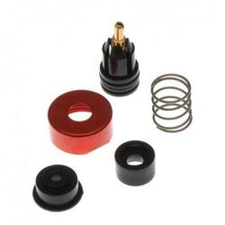 Blackburn 2014 AnyValve Head Rebuild Kit