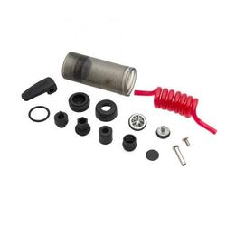 Blackburn Airstik Long Neck Rebuild Kit