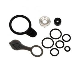 Blackburn Airstik SL Rebuild Kit