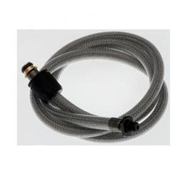 Blackburn Airtower Shop Pump Hose