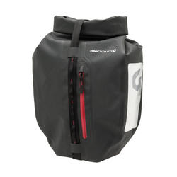Blackburn Barrier Rear Pannier