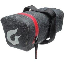Blackburn Barrier Small Seat Bag