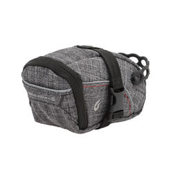 Blackburn Central Small Saddle Bag