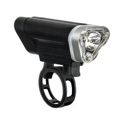 Blackburn Local 75 Headlight