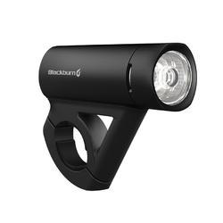 Blackburn Grid Bolt-On Headlight