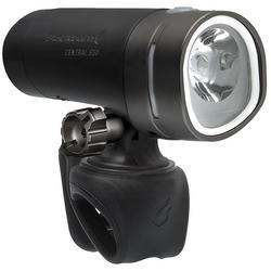 Blackburn Central 650 Front Light