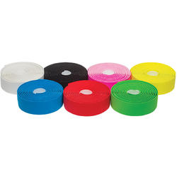 Blackburn Central Bar Tape