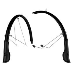 Blackburn Central Full Fender Set