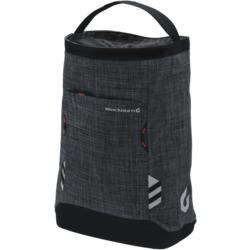 Blackburn Central Shopper's Bag