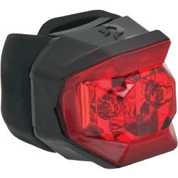 Blackburn Click Taillight