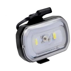 Blackburn Click USB Headlight