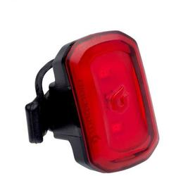 Blackburn Click USB Taillight