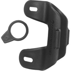 Blackburn Core/Airstik 2Stage Mini-Pump Frame Mount