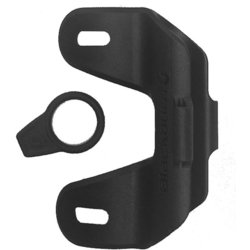 Blackburn Core Slim/Airstik SL Mini-Pump Frame Mount