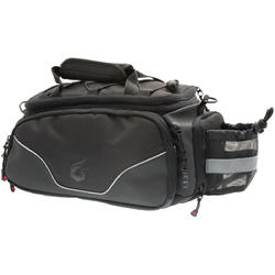 Blackburn EX Trunk Bag