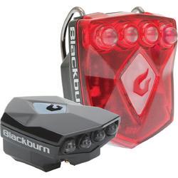 Blackburn Flea 2.0 Light Set