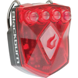 Blackburn Flea 2.0 USB Taillight