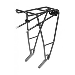 Blackburn Grid 1 Standard Rear Rack