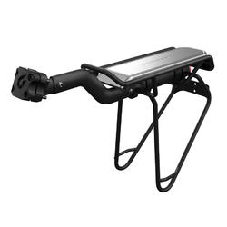 Blackburn Interlock Seatpost Rack