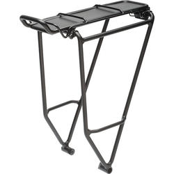 Blackburn Local Spring Clip Front or Rear Rack