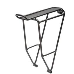 Blackburn Local Top Deck Front or Rear Rack