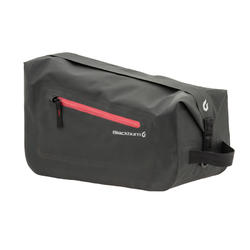 Blackburn Barrier Trunk Rack Bag
