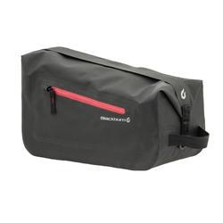 Blackburn Barrier Trunk Rack Bag