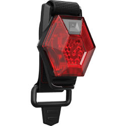 Blackburn Mars Magnetic Taillight