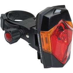 Blackburn Mars 4.0 Taillight