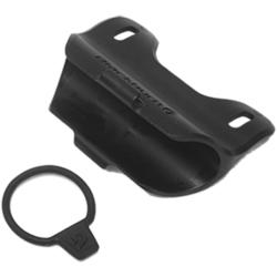 Blackburn Mountain Anyvalve Frame Mount