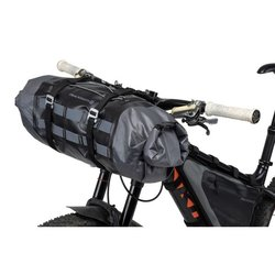 Blackburn Outpost Elite Handlebar Roll and Dry Bag