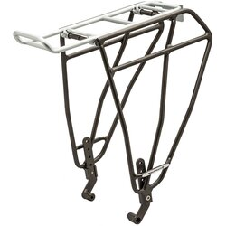 Blackburn Outpost Fat Front or Rear Rack