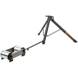 Blackburn Raceday Portable Trainer