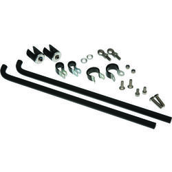Blackburn Rack Fit System Upper Mount Kit