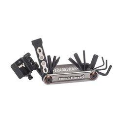 Blackburn Tradesman Multi-Tool