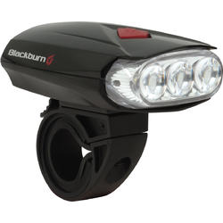 Blackburn Voyager 2.0 Headlight