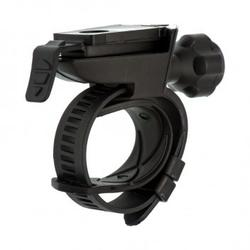 Blackburn Voyager 3.0/3.3 Handlebar Clamp