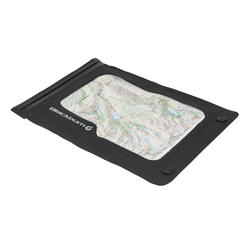 Blackburn Barrier Map and Tablet Case