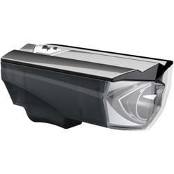 Blackburn Super Flea USB Headlight