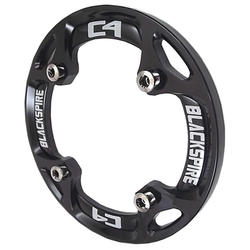 Blackspire C-4 Ring God Bash Guard