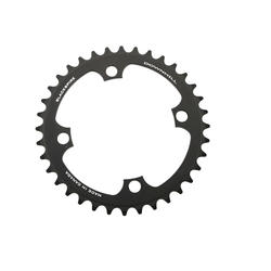 Blackspire Epic Downhill Chainring