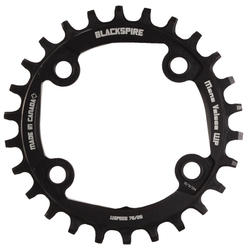 Blackspire Snaggletooth Wide Profile Chainring