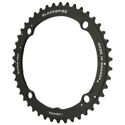 Blackspire Super Pro M960X Chainring