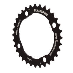 Blackspire Super Pro M980X Chainring