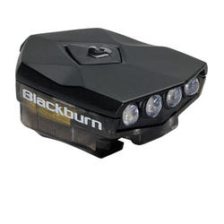 Blackburn Flea Headlight